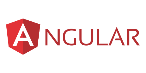 Angular applications development