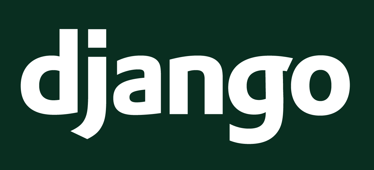 Django applications development