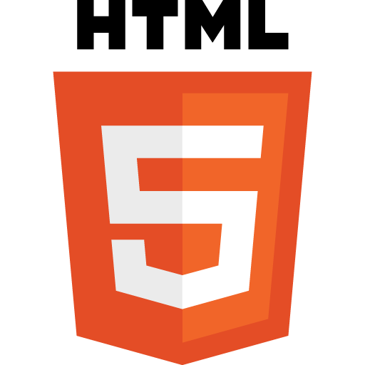 HTML5 applications development