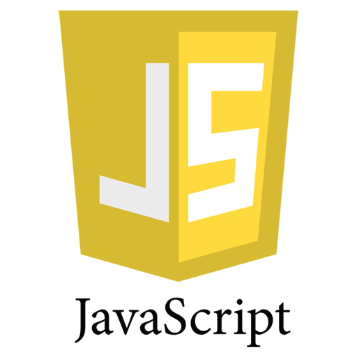 JavaScript applications development