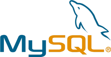 MySQL applications development