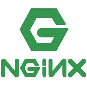 NGINX webserver